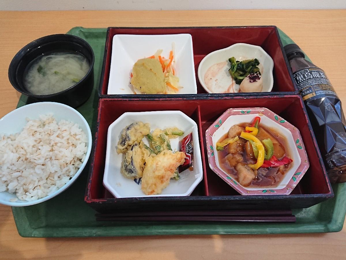 今日の昼食@会社Vol.922_b0042308_12325234.jpg