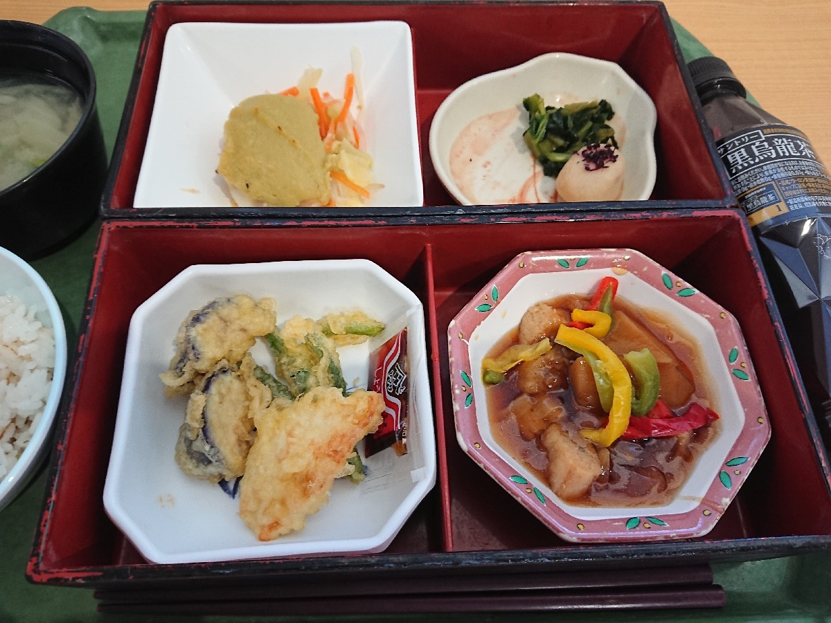 今日の昼食@会社Vol.922_b0042308_12325398.jpg