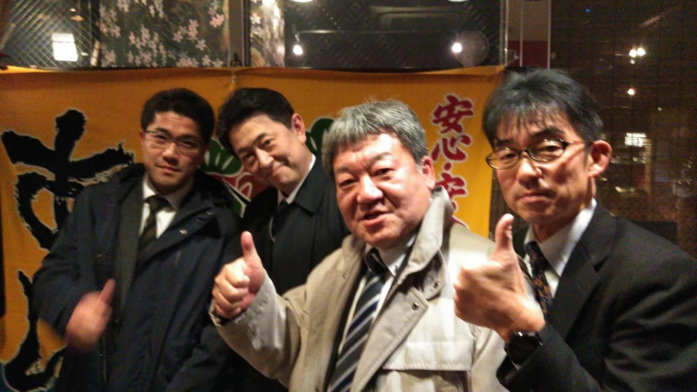 里芋の甘醤油焼き_f0157910_11440436.jpg