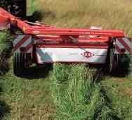 草切トラクターと。_b0044115_08595726.jpg