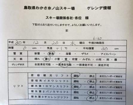 12月20日(木)営業中ダヨ!_f0101226_09215838.jpeg