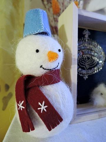 クリスマスの準備_c0062832_17530616.jpg