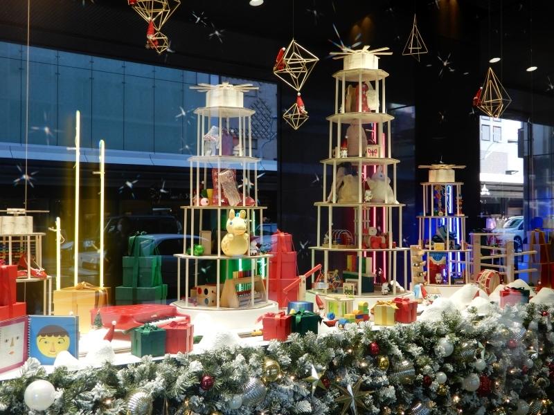 大人も子供もクリスマス * l\' Avent des adultes, l\' Avent des enfants_f0374041_21024019.jpg