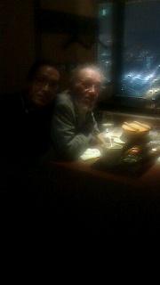 MITSUKEで夕食_f0030155_18342870.jpg