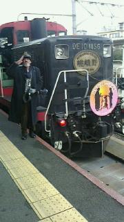 トロッコ列車_f0030155_857762.jpg