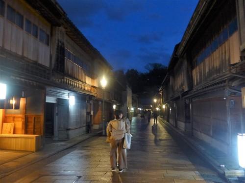 金沢「とっくりや」へ行く。_f0232060_14363967.jpg