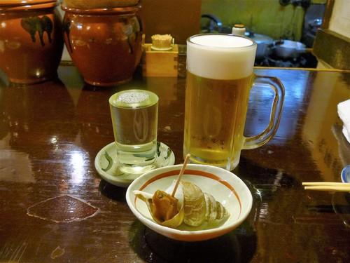 金沢「とっくりや」へ行く。_f0232060_14433770.jpg
