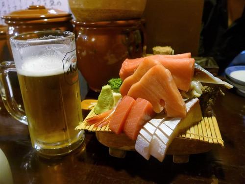 金沢「とっくりや」へ行く。_f0232060_14452571.jpg