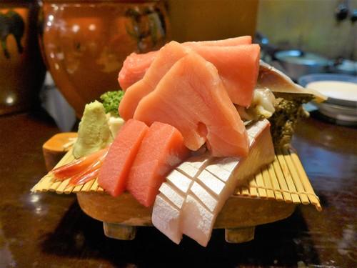 金沢「とっくりや」へ行く。_f0232060_1446258.jpg