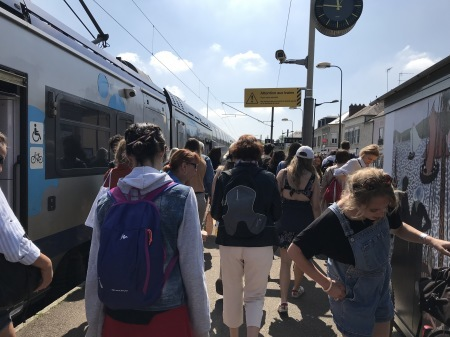 電車でヴェルノンへ_a0136671_01060299.jpg
