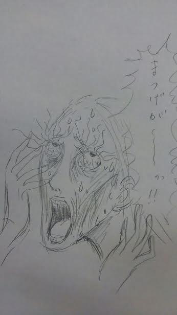 恐怖、まつげの伸びる館(仮)_e0138880_11010269.jpeg