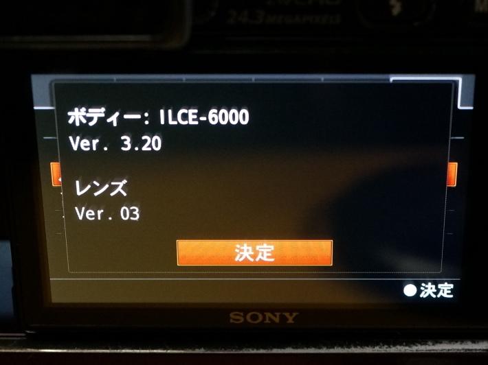a0280584_19424410.jpg