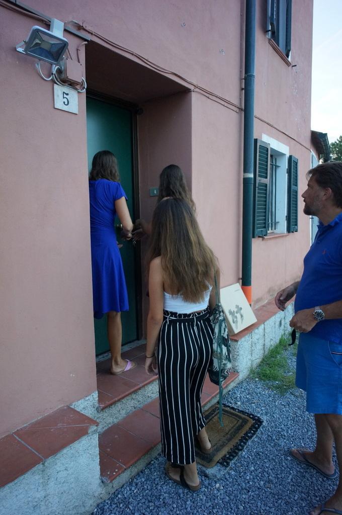 夏のイタリア日記 Vol.3_c0180686_03545440.jpg