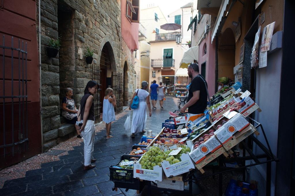 夏のイタリア日記 Vol.3_c0180686_03570880.jpg