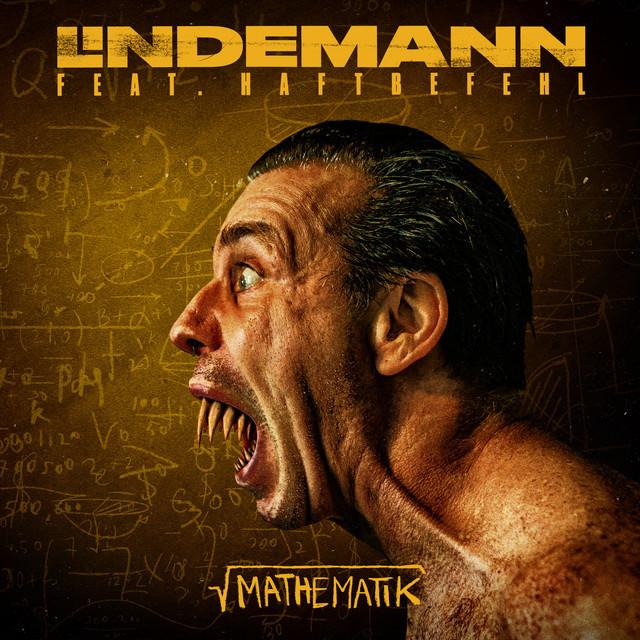 RammsteinのLindemannがラッパーとのコラボ曲を公開_b0233987_19374233.jpg