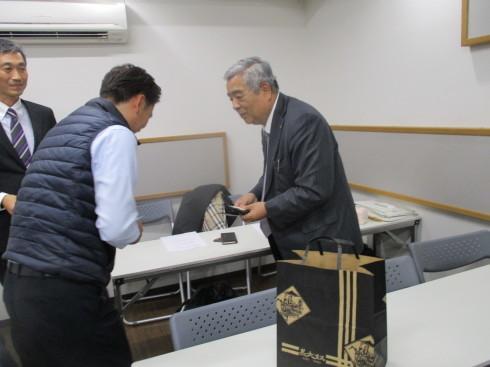 島田市にて経営塾のセミナーを行いました_e0190287_18530498.jpg