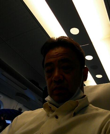 No.4120 12月20日(木):昨日は神戸へ_b0113993_10173559.jpg