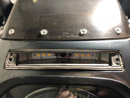 メンテナンスノート(R100RS編②)〜ポジションランプとタイヤ交換〜_d0358793_14221804.jpg