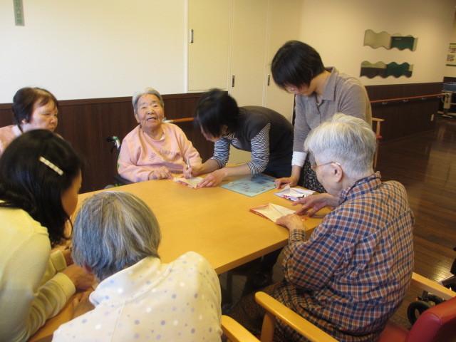 折り紙クラブ_a0158095_10524154.jpg