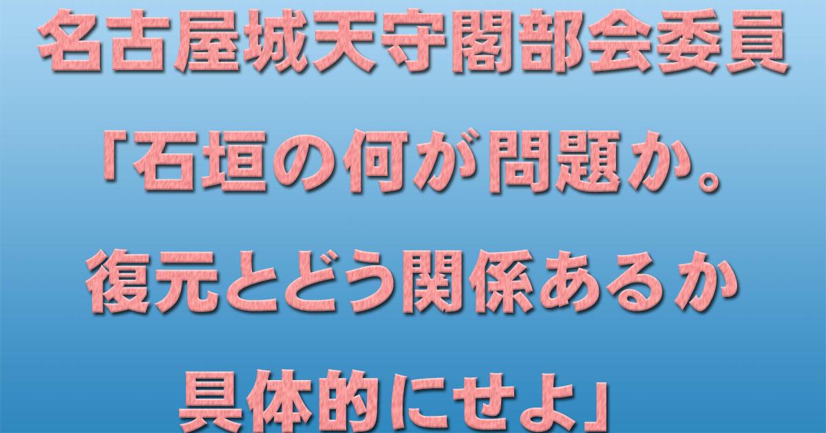 d0011701_23154859.jpg