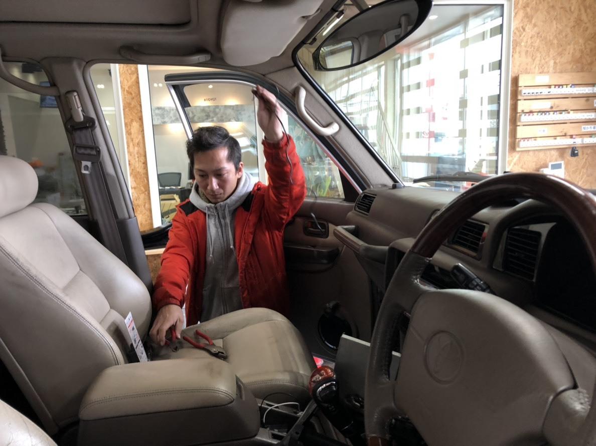 12月21日(金)アルファード2.4 240X 4WD 8人乗り_b0127002_19265815.jpg