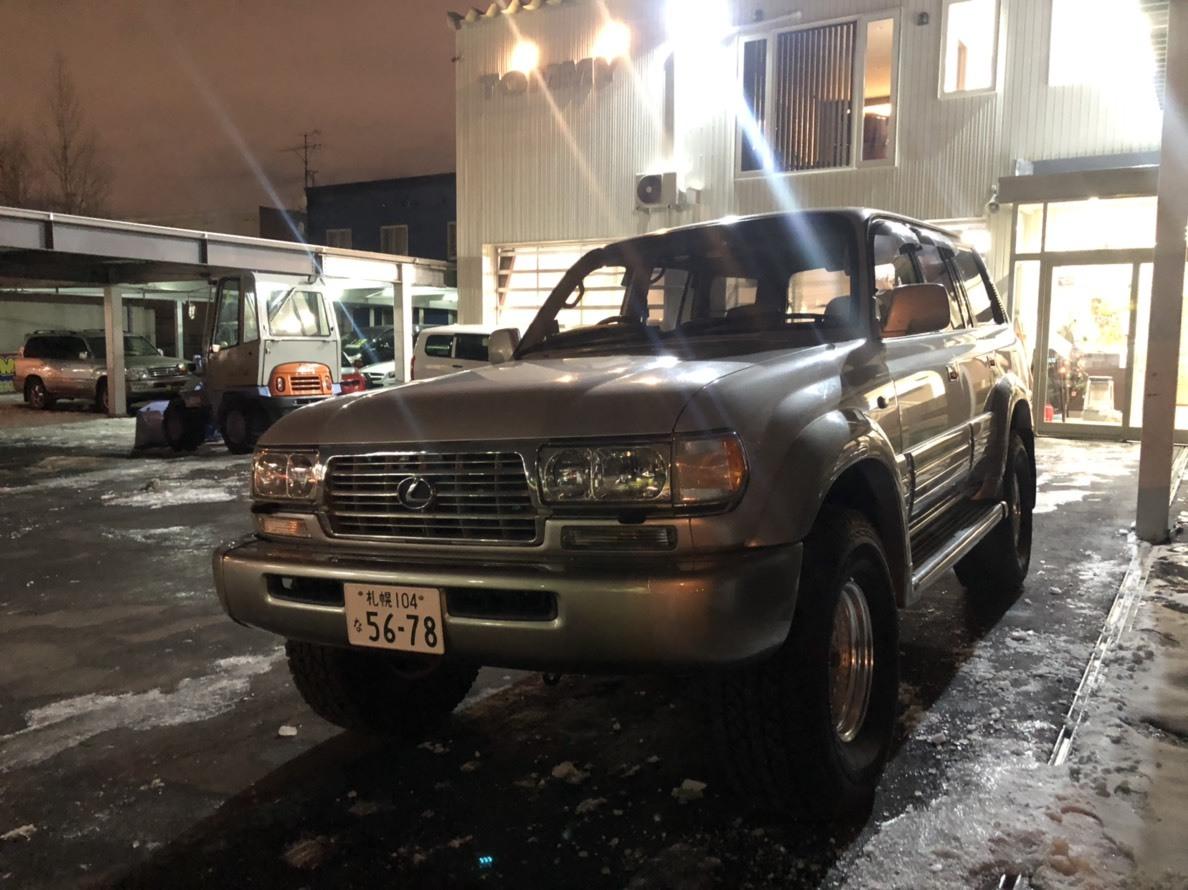 12月21日(金)アルファード2.4 240X 4WD 8人乗り_b0127002_19353091.jpg
