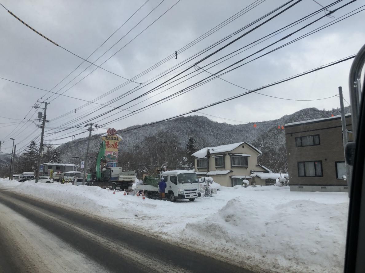 12月21日(金)アルファード2.4 240X 4WD 8人乗り_b0127002_19400809.jpg