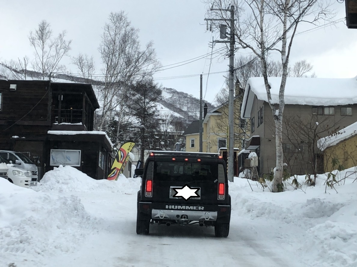 12月21日(金)アルファード2.4 240X 4WD 8人乗り_b0127002_19542139.jpg