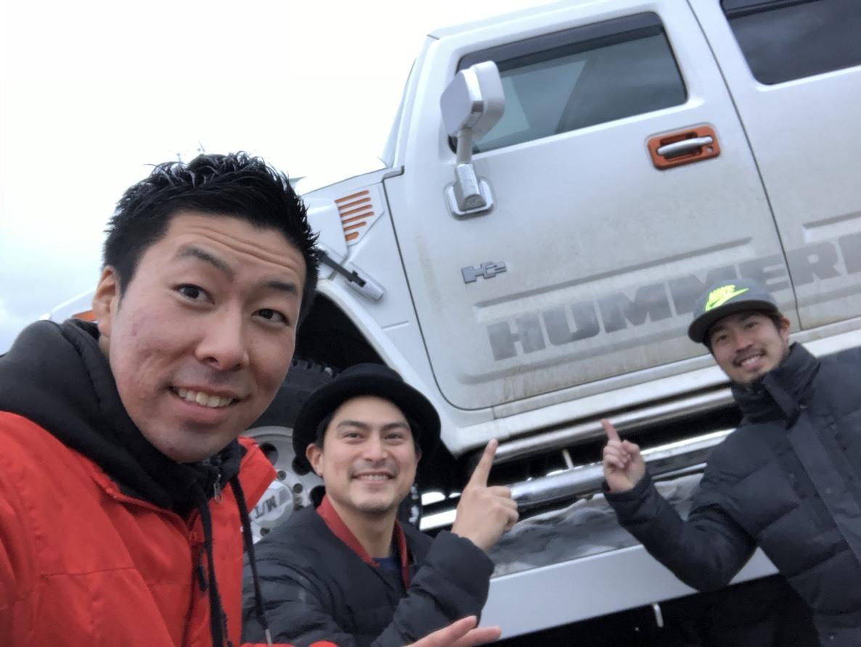 12月21日(金)アルファード2.4 240X 4WD 8人乗り_b0127002_19554709.jpg