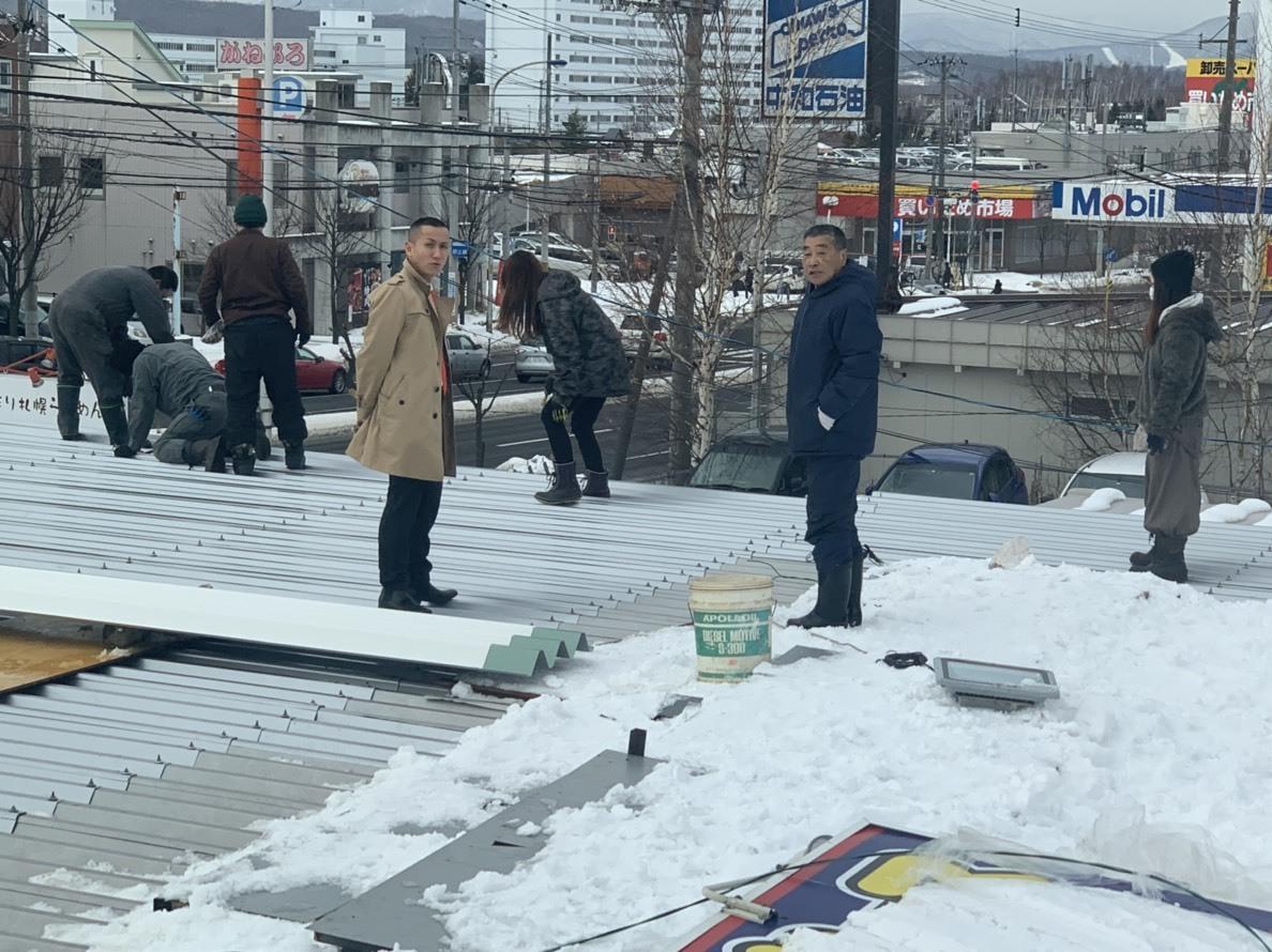 12月21日(金)アルファード2.4 240X 4WD 8人乗り_b0127002_20000886.jpg