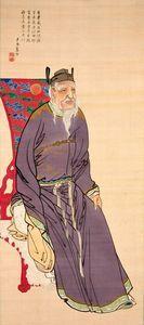 へそまがり日本美術 禅画からヘタウマまで @府中美術館 予告_b0044404_17263583.jpg