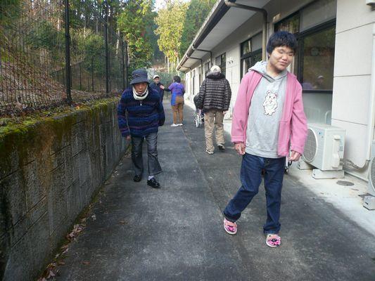 12/20 日中活動_a0154110_15572706.jpg