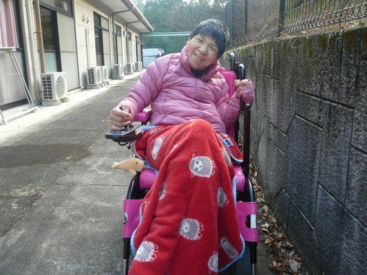 12/20 日中活動_a0154110_15573362.jpg