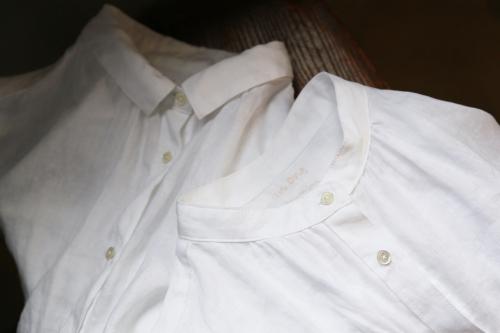shirt shirt shirt♩_e0246710_16295574.jpg