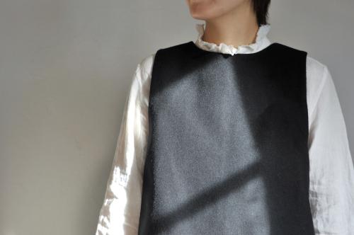 shirt shirt shirt♩_e0246710_16295578.jpg