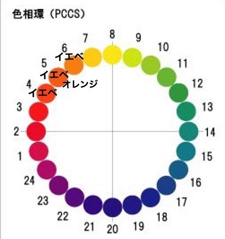 f0249610_21013238.jpg
