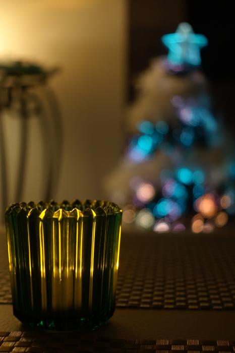 ご無沙汰してます(^_^;)クリスマスですね!_b0290816_12405312.jpg