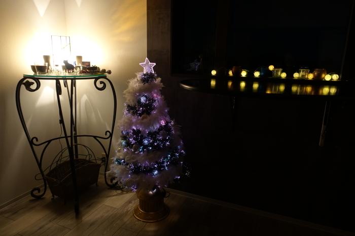 ご無沙汰してます(^_^;)クリスマスですね!_b0290816_12405807.jpg