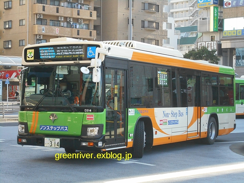 東京都交通局 V-D314_e0004218_21035820.jpg