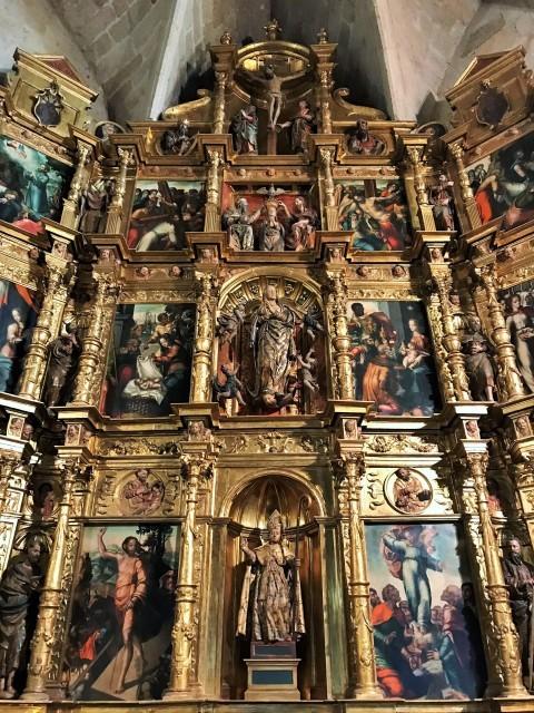 聖なるモラレス Luis de Morales_c0213220_06041305.jpg