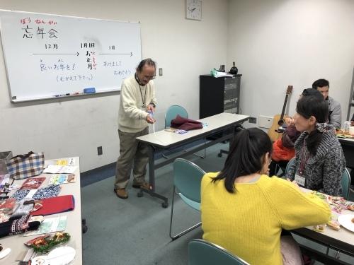 木曜夜教室の忘年会_e0175020_01492386.jpeg