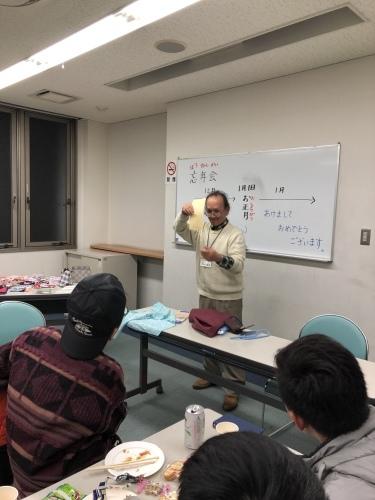 木曜夜教室の忘年会_e0175020_01494116.jpeg