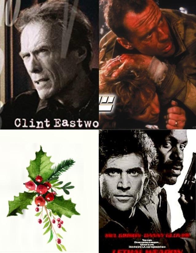 クリスマスでしか見られぬ?映画ベスト!_a0118823_19345864.jpg