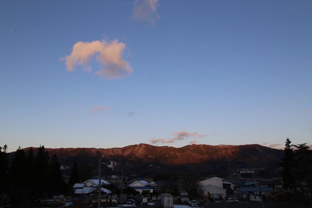 冬至前日_c0111229_19081831.jpg