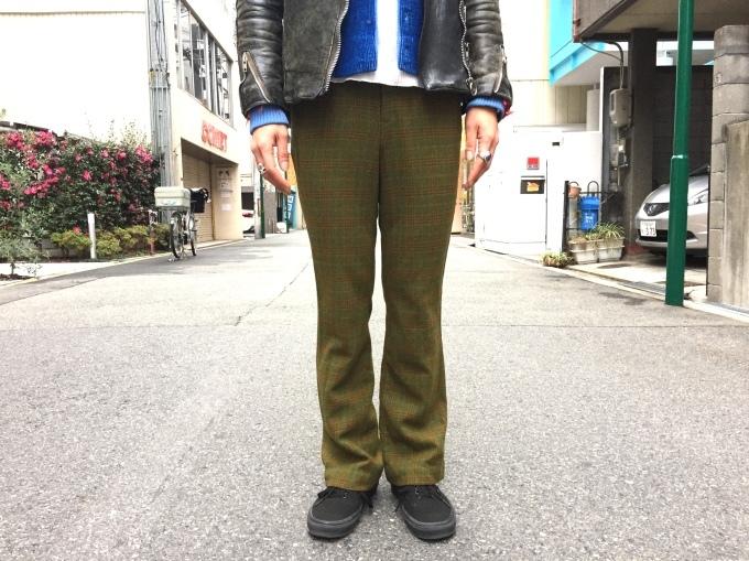 「 三連休お勧め商品 RANDOM 」_c0078333_17021591.jpeg