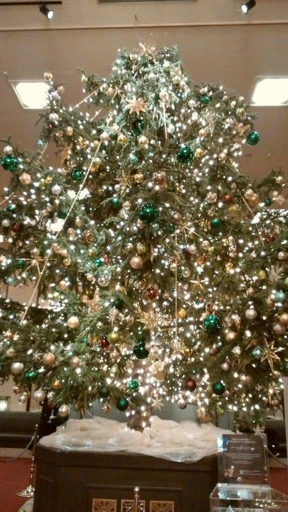 クリスマスマーケット_d0044239_15181853.jpg