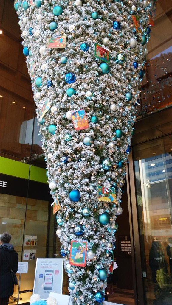 クリスマスマーケット_d0044239_15182470.jpg
