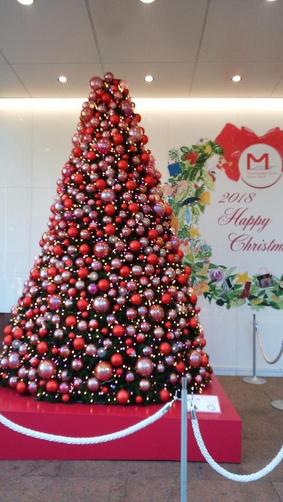 クリスマスマーケット_d0044239_15182601.jpg