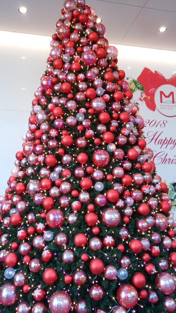 クリスマスマーケット_d0044239_15182800.jpg