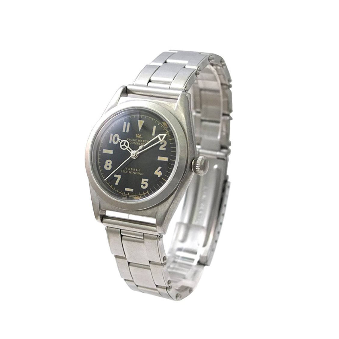 VAGUE WATCH CO._d0100143_14191567.jpg